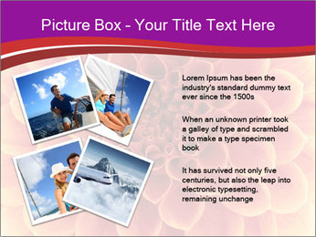 0000082712 PowerPoint Templates - Slide 23