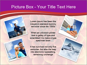 0000082712 PowerPoint Templates - Slide 24