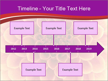 0000082712 PowerPoint Templates - Slide 28