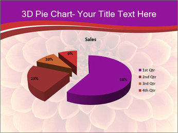 0000082712 PowerPoint Templates - Slide 35