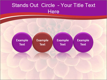 0000082712 PowerPoint Templates - Slide 76