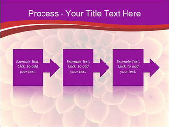0000082712 PowerPoint Templates - Slide 88