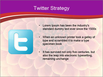 0000082712 PowerPoint Templates - Slide 9