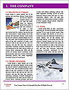 0000082712 Word Templates - Page 3