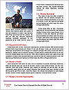 0000082712 Word Templates - Page 4