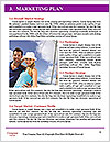 0000082712 Word Templates - Page 8