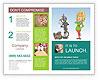 0000082713 Brochure Templates