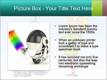 0000082713 PowerPoint Template - Slide 13