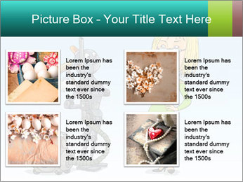 0000082713 PowerPoint Template - Slide 14