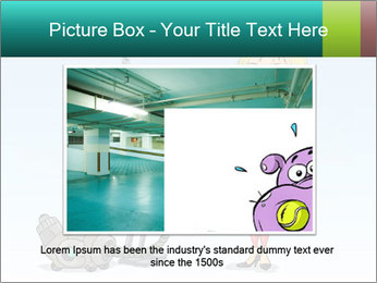 0000082713 PowerPoint Template - Slide 15