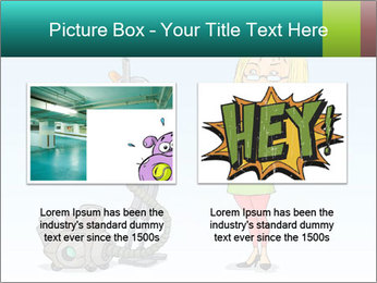 0000082713 PowerPoint Template - Slide 18