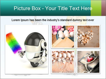 0000082713 PowerPoint Template - Slide 19