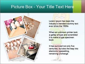 0000082713 PowerPoint Template - Slide 23