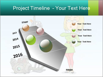 0000082713 PowerPoint Template - Slide 26