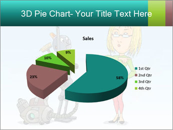 0000082713 PowerPoint Template - Slide 35