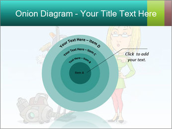 0000082713 PowerPoint Template - Slide 61