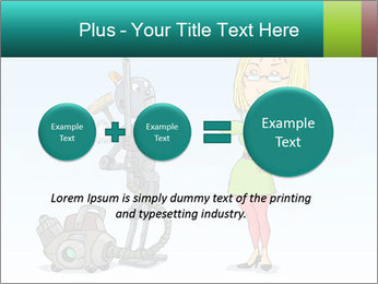 0000082713 PowerPoint Template - Slide 75