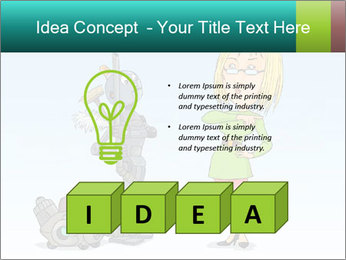 0000082713 PowerPoint Template - Slide 80