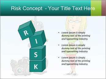 0000082713 PowerPoint Template - Slide 81