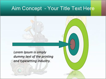0000082713 PowerPoint Template - Slide 83