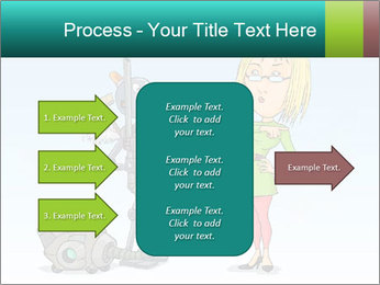 0000082713 PowerPoint Template - Slide 85