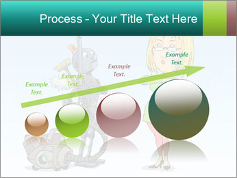 0000082713 PowerPoint Template - Slide 87