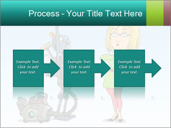 0000082713 PowerPoint Template - Slide 88