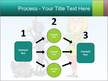 0000082713 PowerPoint Template - Slide 92