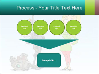 0000082713 PowerPoint Template - Slide 93