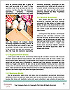 0000082713 Word Template - Page 4
