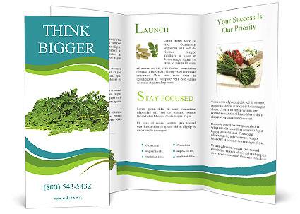 0000082714 Brochure Template