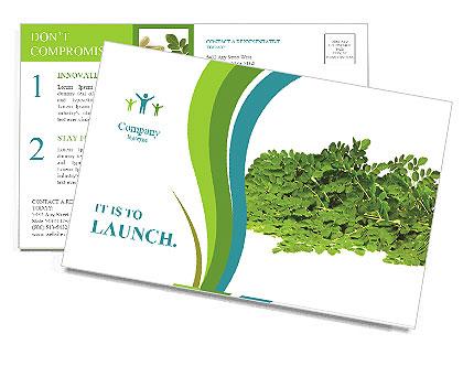 0000082714 Postcard Templates