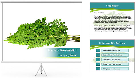 0000082714 PowerPoint Template