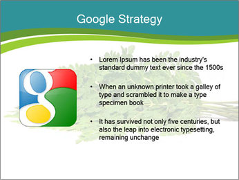 0000082714 PowerPoint Templates - Slide 10