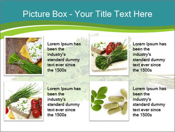 0000082714 PowerPoint Templates - Slide 14