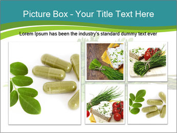 0000082714 PowerPoint Templates - Slide 19