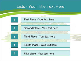 0000082714 PowerPoint Templates - Slide 3