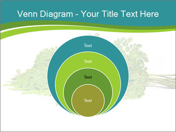 0000082714 PowerPoint Templates - Slide 34