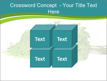 0000082714 PowerPoint Templates - Slide 39