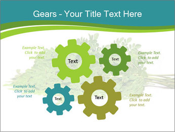 0000082714 PowerPoint Templates - Slide 47