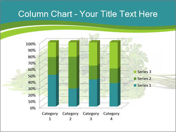 0000082714 PowerPoint Templates - Slide 50