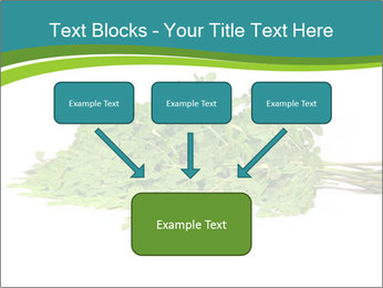 0000082714 PowerPoint Templates - Slide 70