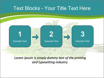 0000082714 PowerPoint Templates - Slide 71