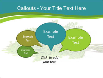 0000082714 PowerPoint Templates - Slide 73