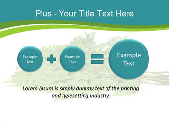 0000082714 PowerPoint Templates - Slide 75