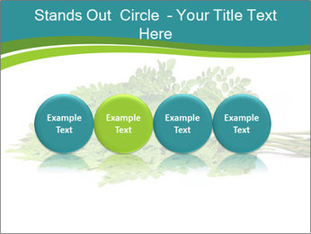0000082714 PowerPoint Templates - Slide 76