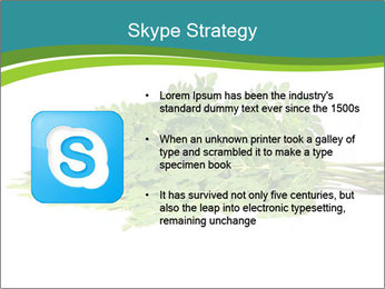 0000082714 PowerPoint Templates - Slide 8