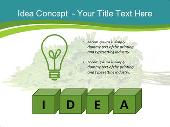0000082714 PowerPoint Templates - Slide 80