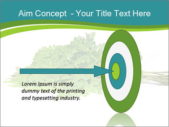 0000082714 PowerPoint Templates - Slide 83