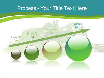 0000082714 PowerPoint Templates - Slide 87